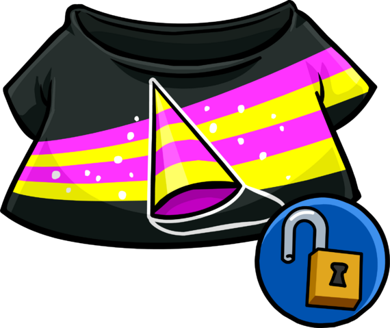 File:Beta Hat T-Shirt clothing icon ID 4154.png