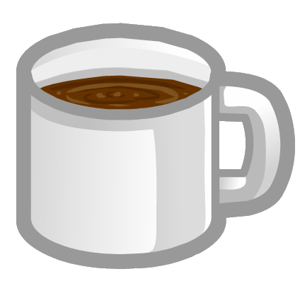 File:CPNext Emoticon - Coffee.png