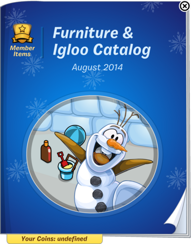 File:Furniture & Igloo Catalog August 2014.png