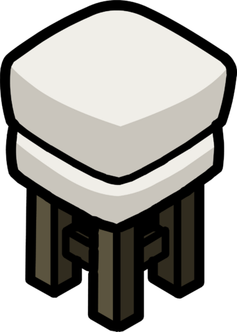 File:Kitchen Stool.png