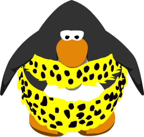 File:Leopard-print Two-piece IG.png