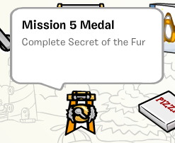 File:Mission 5 medal stamp book.png