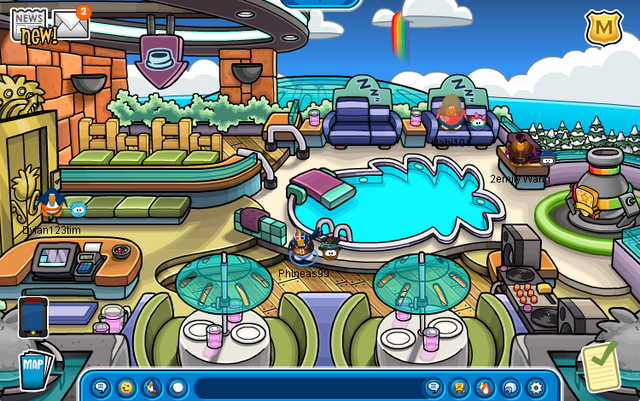 File:Puffle Hotel Rooftop (Puffle Party 2013).png