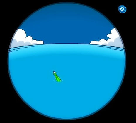 File:Rockhopper and the Stowaway - The Message in the Bottle.png