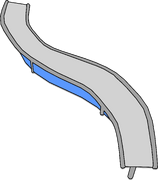S Curve Ramp sprite 004