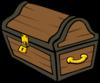 Treasure Chest ID 305 sprite 005