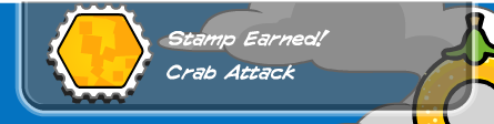 File:Crab attack earned.png