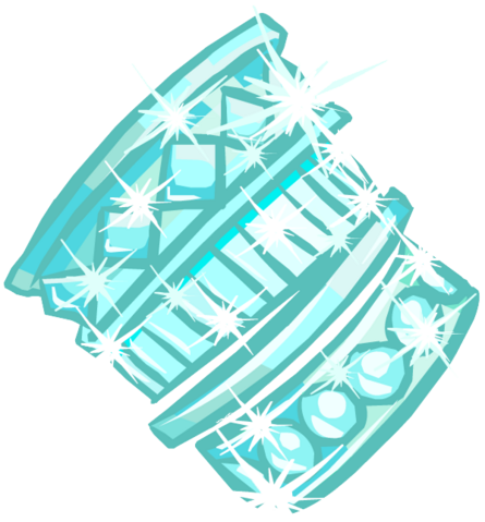 File:Diamond Bracelet clothing icon ID 5218.png