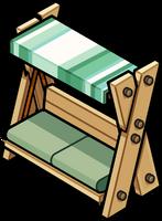 Furniture Items 2266