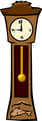 File:Grandfather Clock.PNG