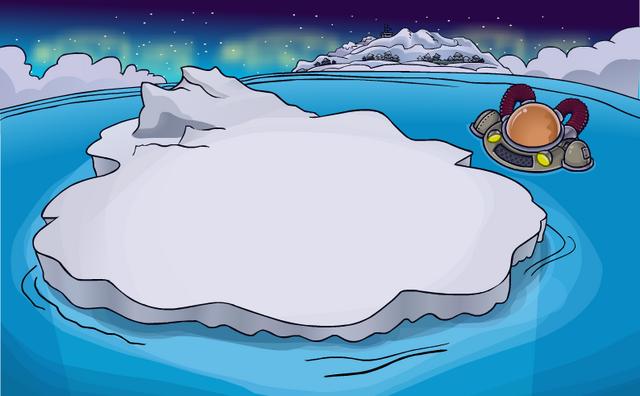 File:Iceberg Chrismas.png