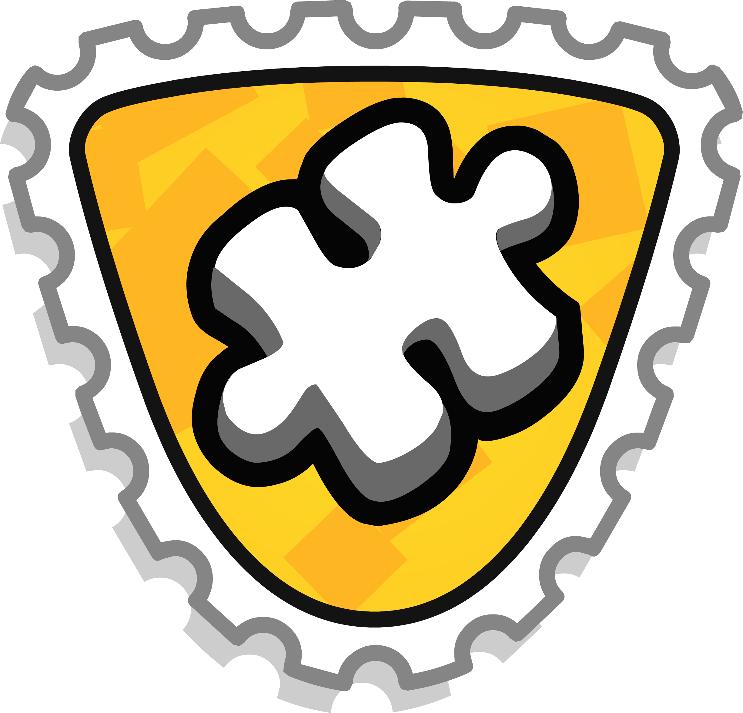 File:PartyPuzzle.png