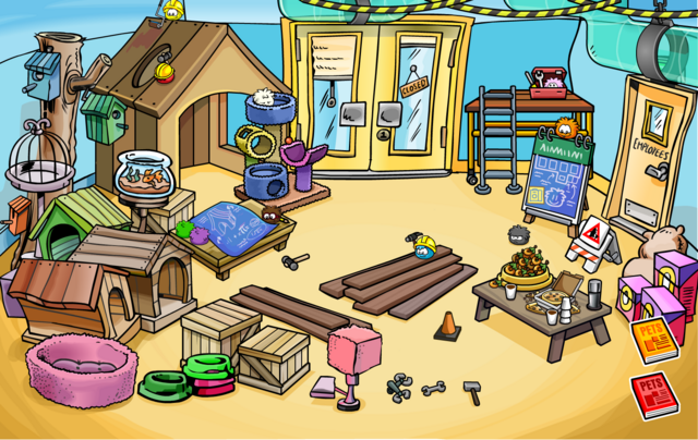 File:Pet Shop Rebuild.PNG