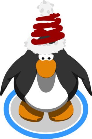 File:Springy Santa Hat In-Game.png