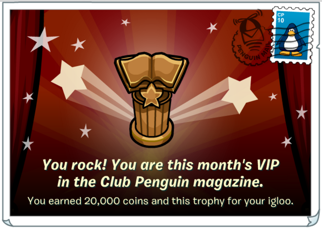 File:You are this month's vip.png