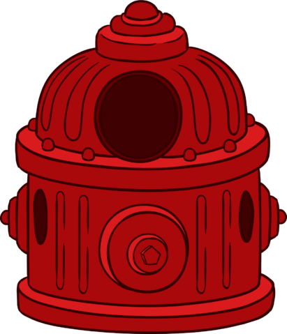File:Clothing Icons 24065.png