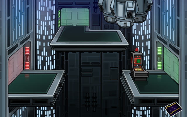 File:Death Star room 4.png