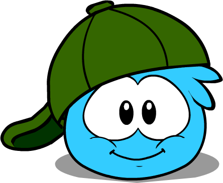 File:Green 180 Cap in Puffle Interface.png