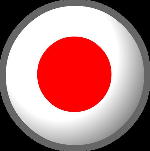 File:Japanflag.PNG
