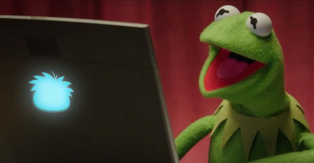 File:Kermit on Puffle Laptop.jpg