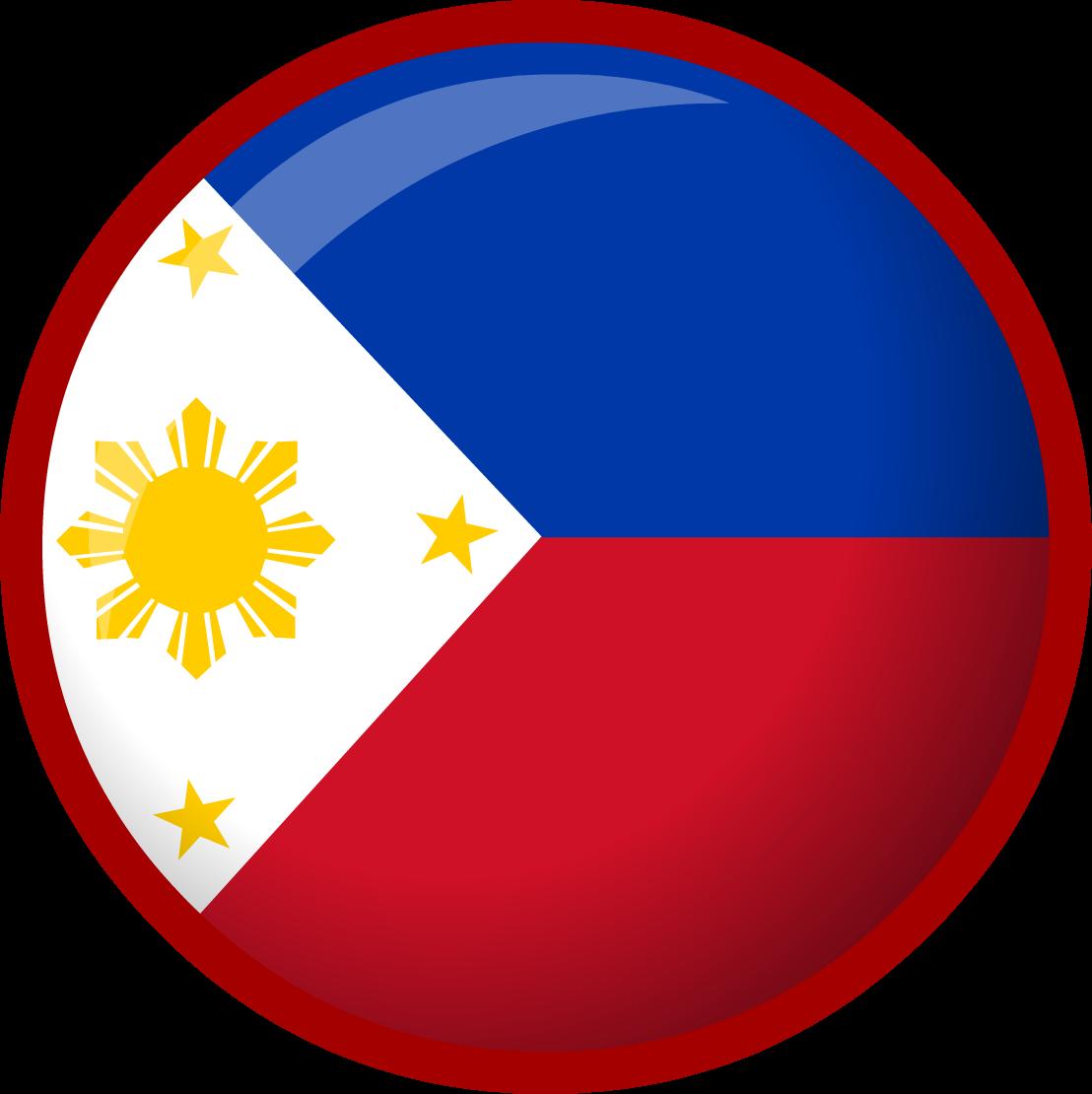 TEAM PHILIPPINES 2016  Latest?cb=20130625141219