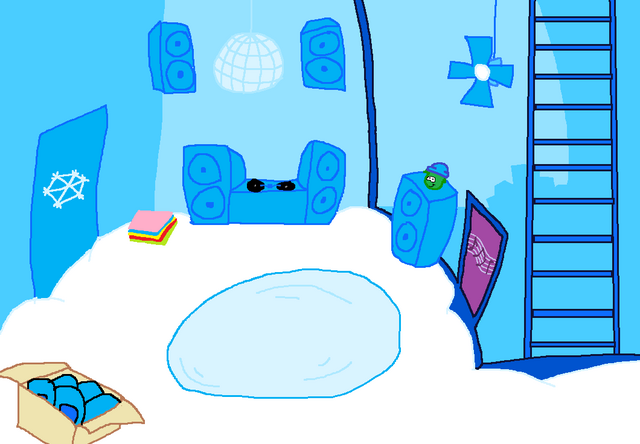 File:Snow Party Night Club.png