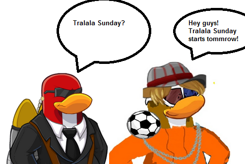 File:Talking about tralala sunday.png