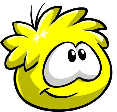 File:Yellow PuffleImages.png