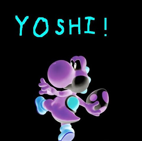 File:Yoshi!.jpg