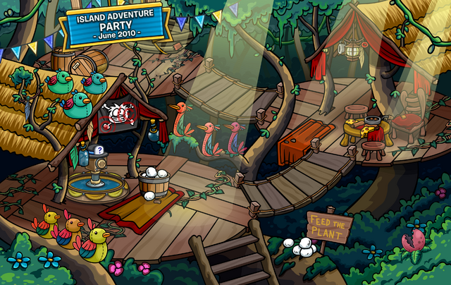 File:10th Anniversary Party Tree Forts.png