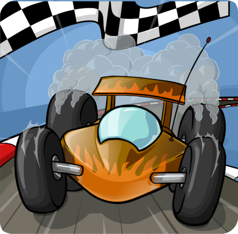 File:Road Racer 2012 09 player card.png