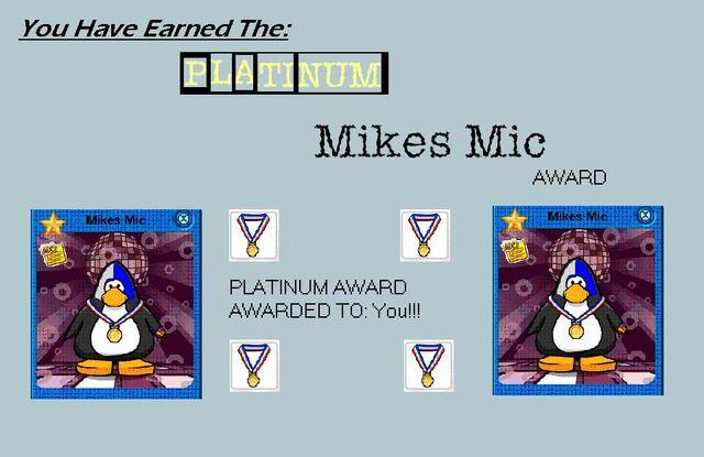 File:The Mikes Mic Award (Platinum).JPG