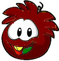 File:BurgundyPuffle.png