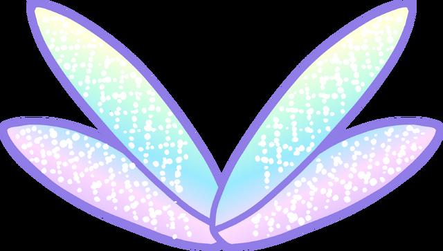 File:Faery Wings.png