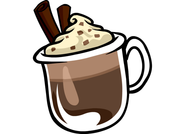 File:HotChocolatePin.PNG