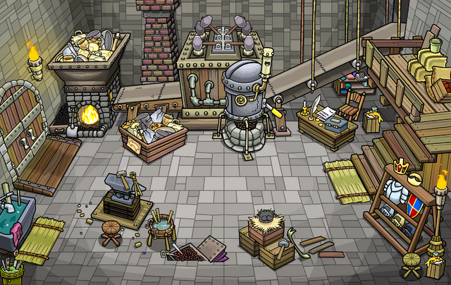 File:Medieval Party 2011 Recycling Plant.png