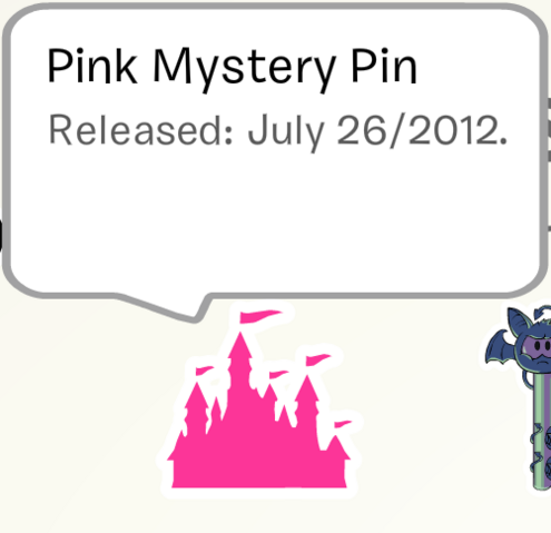 File:PinkMysteryPinSB.png