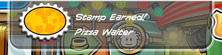 File:Pizza waiter earned.png