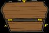Treasure Chest ID 305 sprite 018