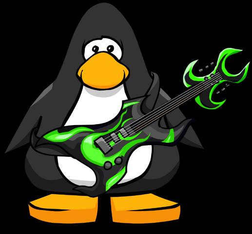 File:Acid Guitar! PC.png