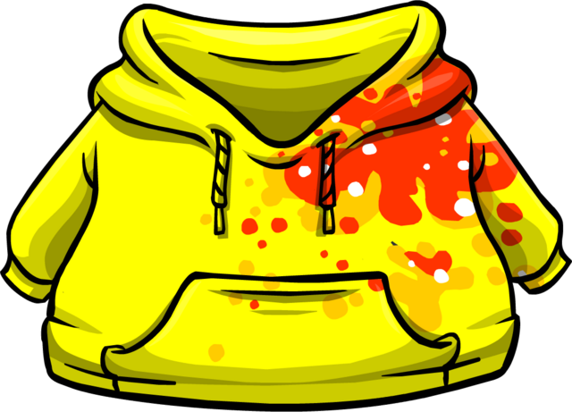 File:Clothing Icons 4590 Custom Hoodie.png