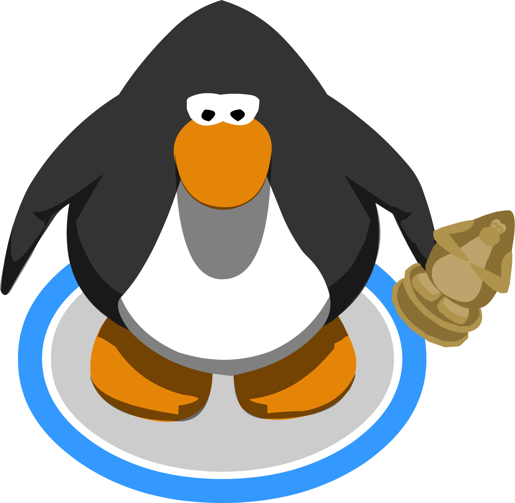 File:PenguinPlayAwardIG.png