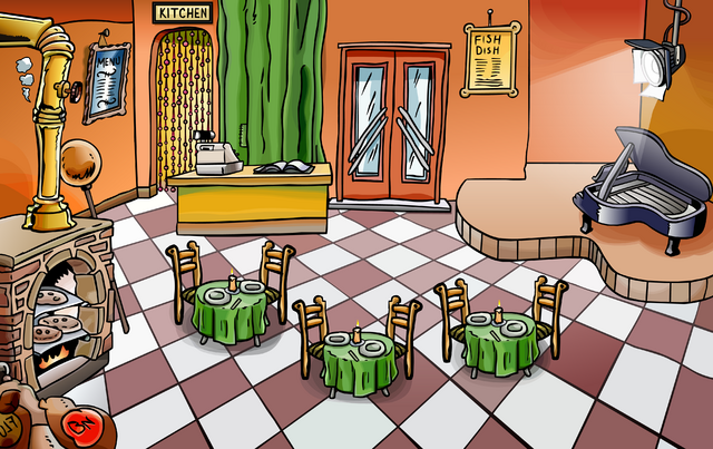 File:Pizza Parlor 2007.png