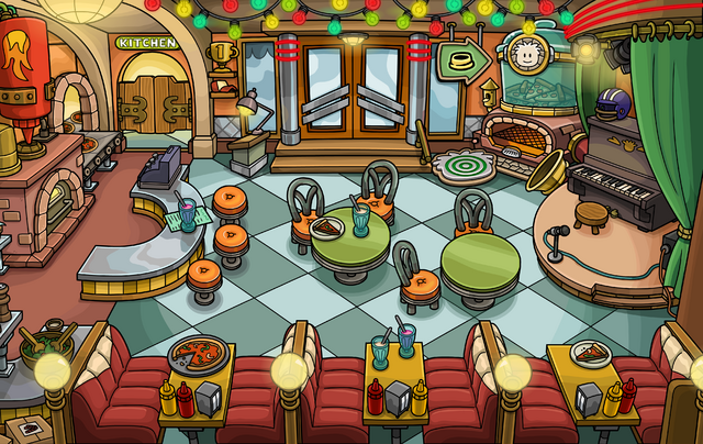 File:Pizza Parlor 2013.png