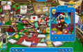 Thumbnail for version as of 23:33, December 23, 2013