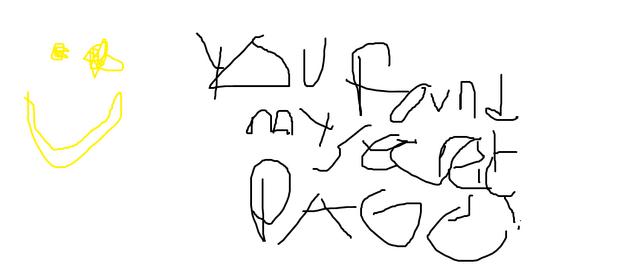 File:SecretP.png