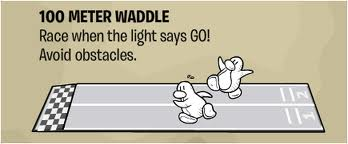 File:100 Meter Waddle Guide.jpg
