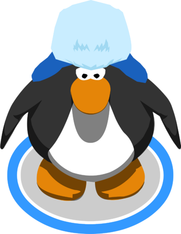 File:Blue Holiday Cap In-Game.png