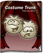 CostumeTrunkFeb12
