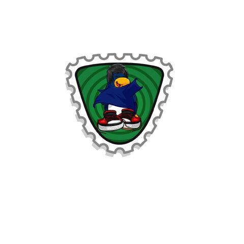 File:Mcboy973's Stamp.jpg